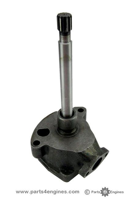 Perkins TU T6.3544 oil pump - parts4engines.com
