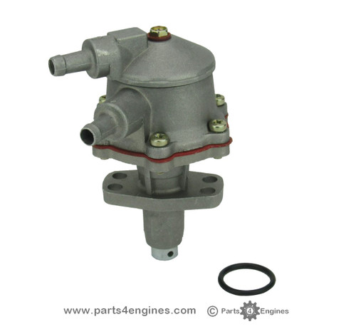 Volvo Penta D1-30 Fuel lift pump kit - Parts4engines.com