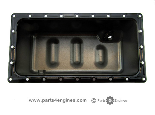 Perkins 404D-15  - parts4engines.com