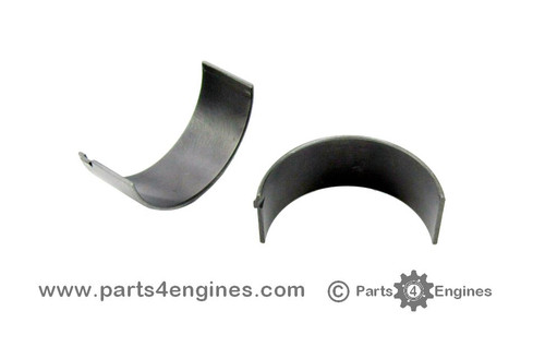 Volvo Penta 2001 Connecting rod bearing set, from parts4engines