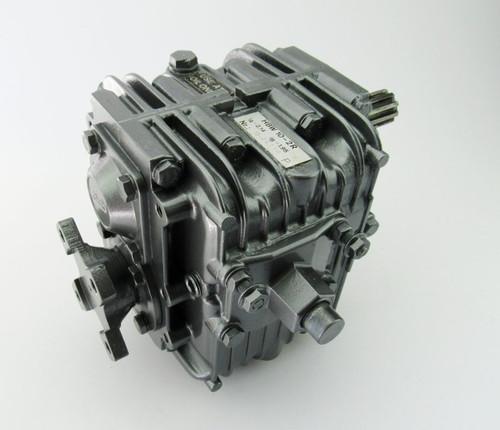 Perkins Prima Hurth HBW 10-2R gearbox