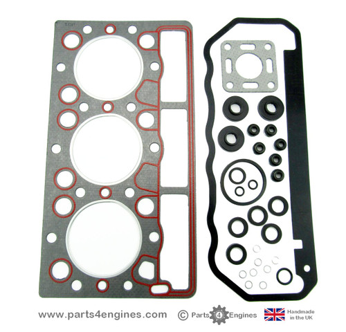Volvo Penta 2003T top gasket set from Parts4engines.com