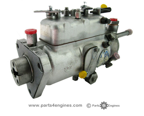 Perkins 4.154 Injector pump from, parts4engines.com