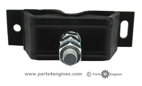 Yanmar 3YM30 engine mount - parts4engines.com
