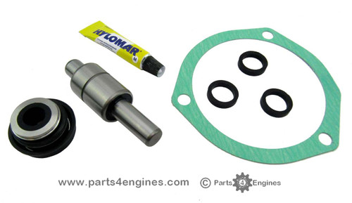 Volvo Penta 2003 Circulation pump repair kit, from parts4engines.com