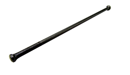 Volvo Penta 2001, 2002 2003 & 2003T push rod, from parts4engines.com
