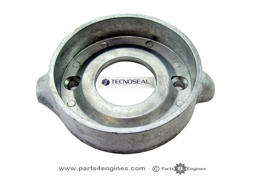 Volvo Penta 120 Saildrive zinc anode ring, from parts4engines.com