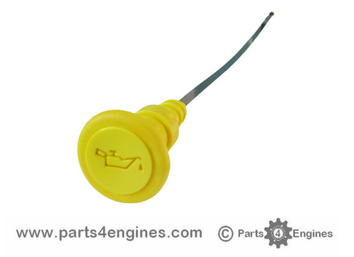 Volvo Penta MD2040 Dipstick, from parts4engines.com