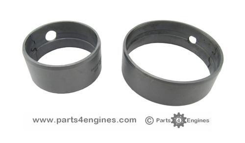 Yanmar 1GM10 Main bearing set