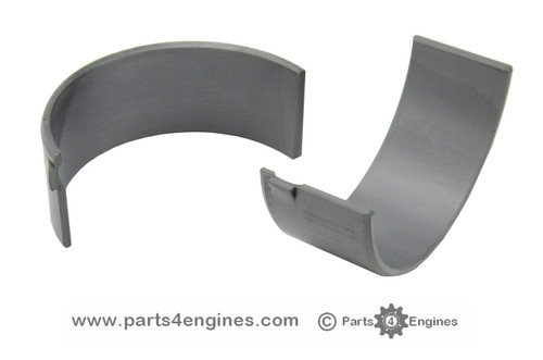 Yanmar 1GM Connecting rod bearing set