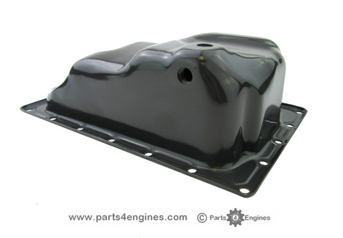 Volvo Penta D1-30 Oil sump, from parts4engines.com