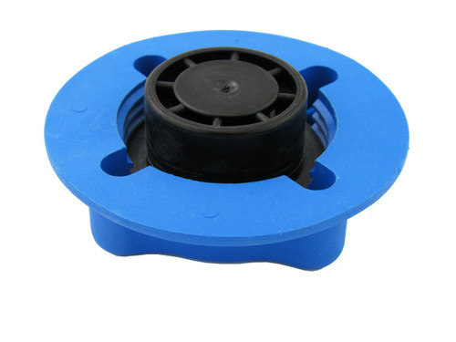 Volvo Penta TMD22 A pressure cap, from parts4engines.com