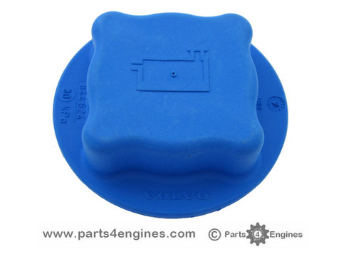 Volvo Penta MD22pressure cap, from parts4engines.com