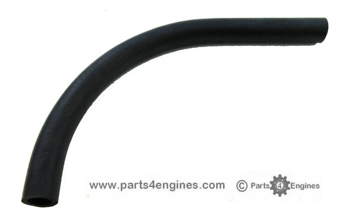 Perkins M35 Hose, from pats4engines.com