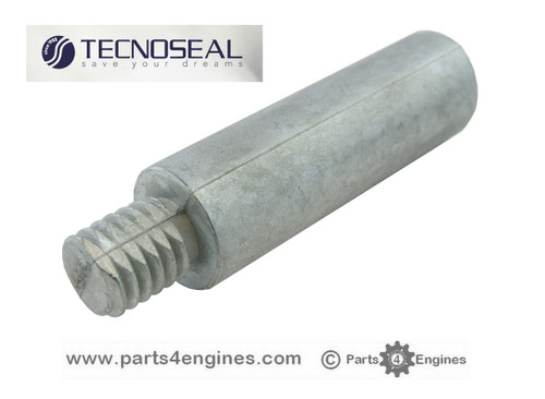 Yanamr pencil Anode, from parts4engines.com