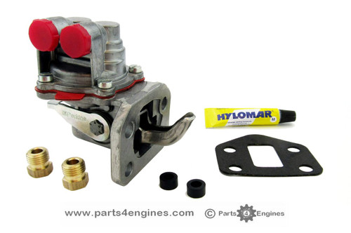 Perkins 700 series m65 and M85T fuel lift pump, from parts4engines.com