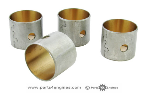 Perkins 400 Series small end bush, from parts4engines.com