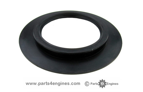 Perkins M35 Rear Crankshaft oil seal
