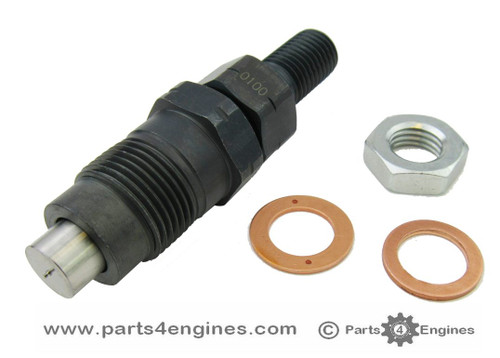 Volvo Penta D2-75  reconditioned injector, from parts4engines