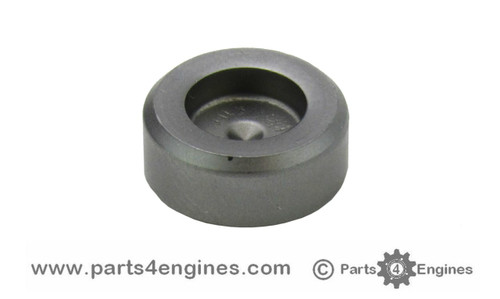Volvo Penta D2-55 Valve spring cap, from parts4engines.com