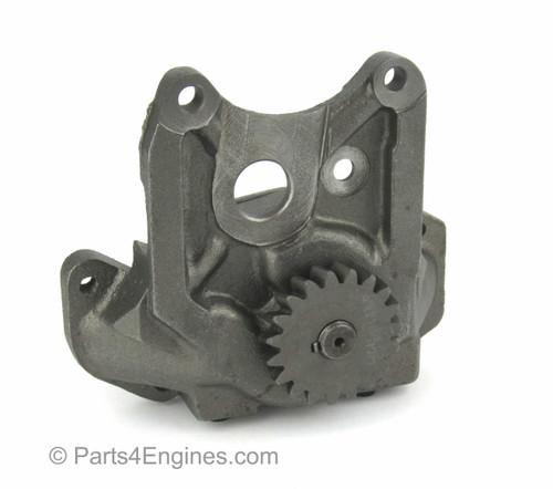 Perkins /Sabre M300Ti Oil Pump from parts4engines.com
