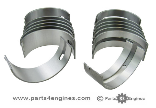Perkins 6.354 main bearing, from parts4engines.com