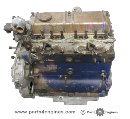 Perkins 4.203 Refurbished engine (indirect), from parts4engines.com