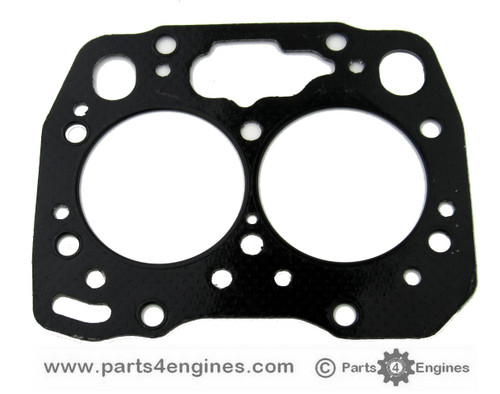 Perkins 402-F05 Head gasket, from parts4engines.com