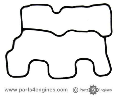 Volvo Penta D1-13 Cylinder head cover gasket, from parts4engins.com
