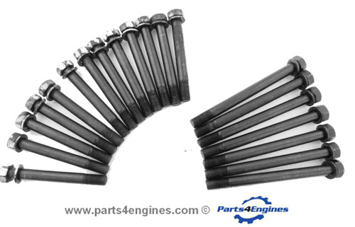Perkins 4.154 cylinder head bolts