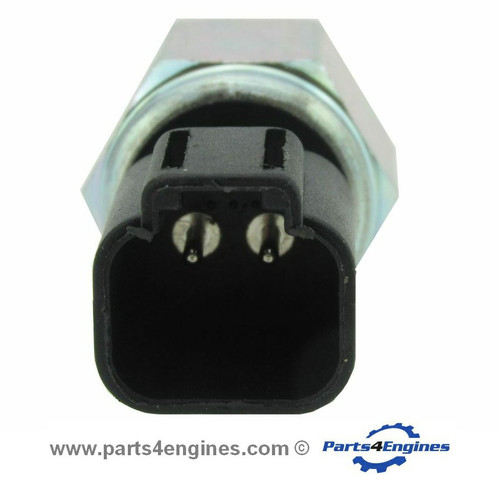 Volvo Penta D2-55 Oil pressure switch , from Parts4Engine.com