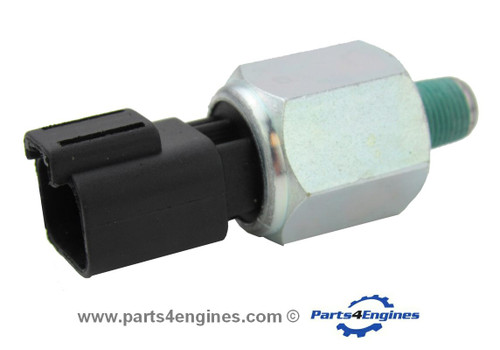 Volvo Penta D2-60F Oil pressure switch , from Parts4Engine.com