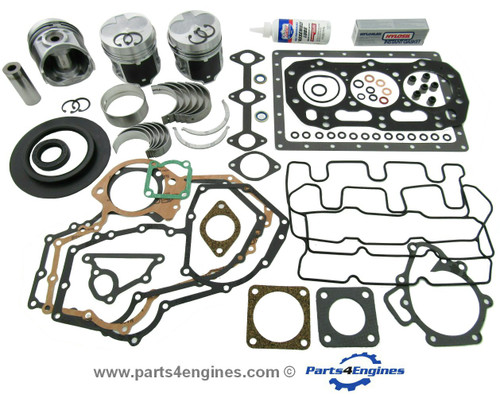 404C-15 and 404D-15 engine overhaul kit, from parts4engines.com