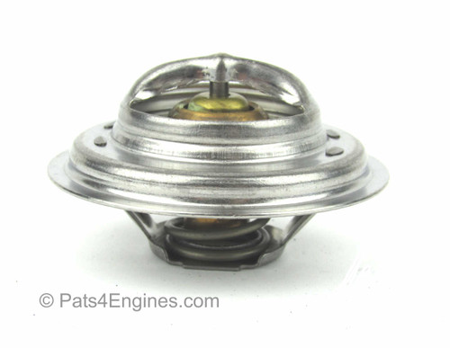 Perkins 4.248 Thermostat 70mm from parts4engines.com