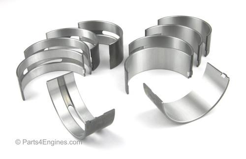 Perkins Phaser 1004 Main Bearings - Parts4engines.com