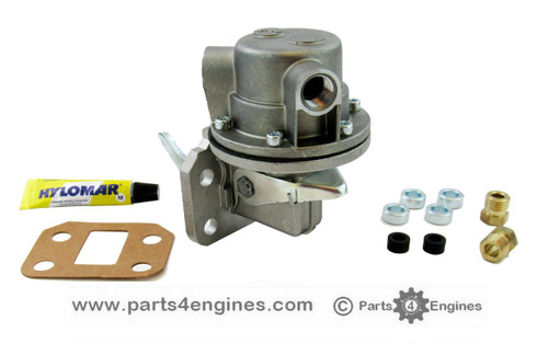 Perkins Phaser 1006 Fuel Lift Pump from parts4engines.com