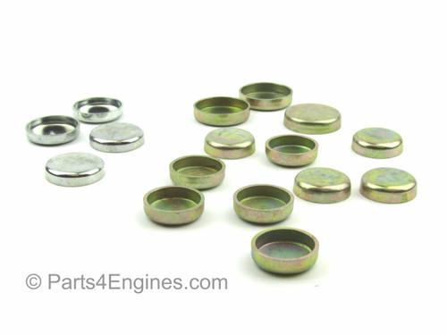 Perkins 4.236 Core plug set - parts4engines.com