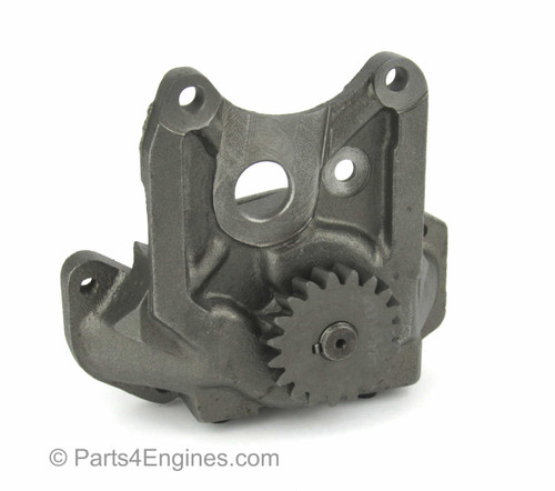 Perkins Phaser 1006 Oil Pump from parts4engines.com