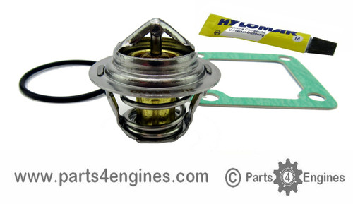 Volvo Penta MD2040 Thermostat from parts4engines.com