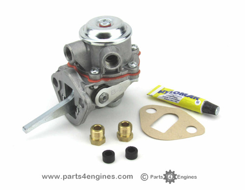 Perkins Prima M80T Fuel Lift Pump - parts4engines.com