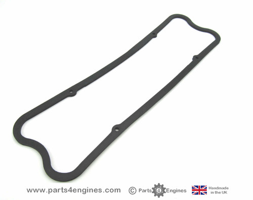 Perkins 4.236 Rocker cover gasket upgrade from parts4engines.com