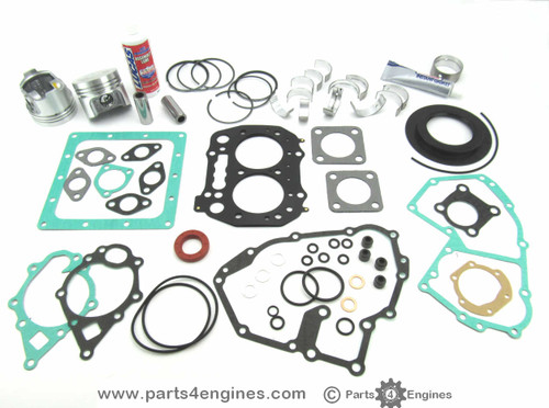 Perkins 100 series 102.05 Engine Overhaul kit