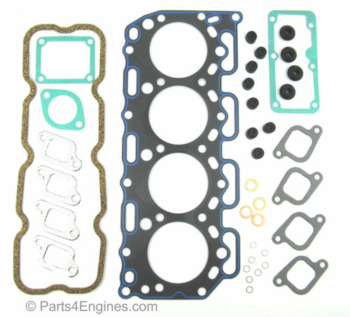 Perkins 200 series Top Gasket set from parts4engines.com