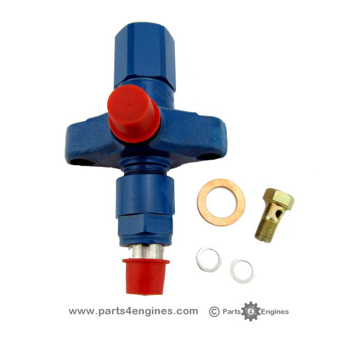 Perkins 4.203 Reconditioned Injector from parts4engines.com