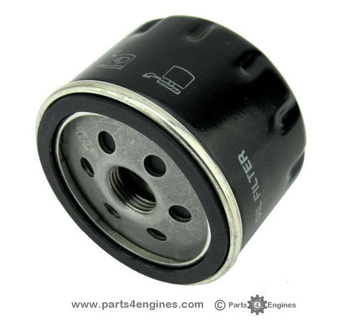 Volvo Penta 2001 oil filter - Parts4engines.com