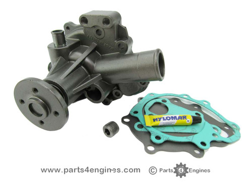 Volvo Penta D2-75 Water pump, from parts4engines.com