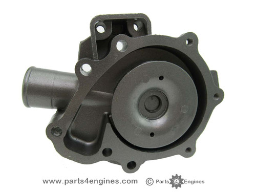 Perkins 400 Series water pump to fit HL, HM, HP & HR engine codes