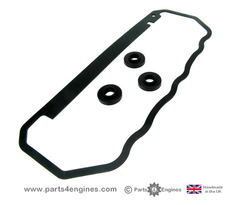 Volvo Penta 2003 rocker cover gasket with stud seals - Parts4Engines.com