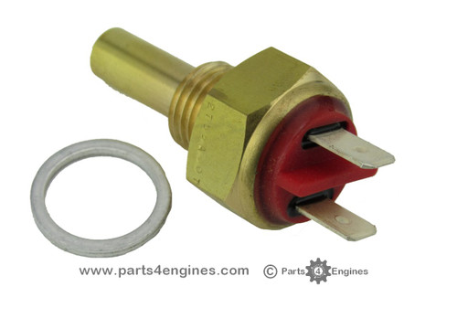 Volvo Penta MD22 Temperature gauge sender from Parts4Engines
