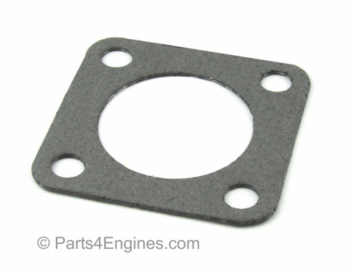 Volvo Penta MD2040 exhaust outlet gasket from parts4engines.com
